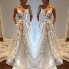 chagne lace bridesmaid dresses best 25 pregnancy wedding dresses ideas on maternity