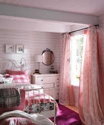 Schlafzimmer Einrichten Landhausstil Haus Renovierung Mit Modernem Innenarchitektur Ehrfürchtiges