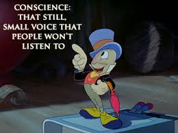 Jiminy Cricket Meme - jiminy cricket meme jiminy cricket meme generator imgflip