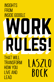 here u0027s google u0027s secret to hiring the best people wired