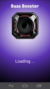 bass booster apk subwoofer bass booster 2 1 apk for android aptoide