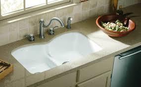 kitchen sinks designs bathroom pretty vessel sink by kohler sinks plus elegant faucet