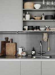 Scandinavian Design Kitchen 318 Best Contemporary Relaxed Family Kitchens Images On