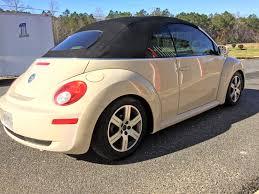 volkswagen beetle convertible win a new beetle convertible u2013 dubstuff online