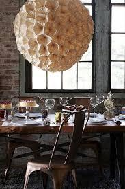 Best Chandeliers For Dining Room Best 25 Big Chandelier Ideas On Pinterest Paris Apartment