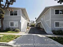 apartments for rent in manhattan beach ca zillow