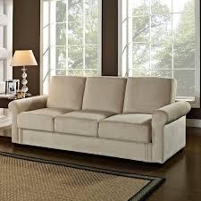 Futon Couch Ikea Futons For Sale Ikea Roselawnlutheran