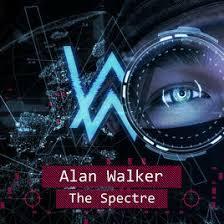 Alan Walker The Spectre Single By Alan Walker On Apple