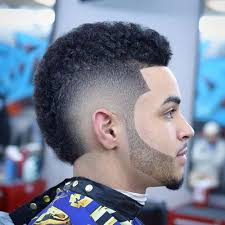 caring for south of france haircut the burst fade mohawk haircut men s hairstyles haircuts 2018