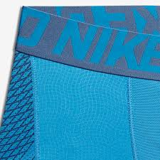 light blue nike shorts popular mens shorts nike pro 6 hypercool compression light blue