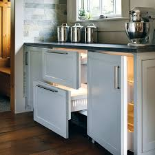 under cabinet fridge and freezer fridge freezer buying guide go argos mini fridge under counter