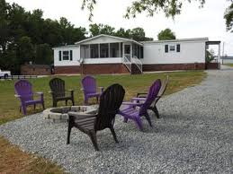 Table Rock Lake Vacation Rentals by Top High Rock Lake Vacation Rentals Vrbo