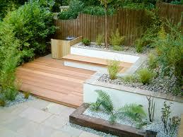 amazing garden design ideas beautiful garden design u2013 home decor