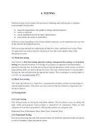 Google Forms Help Desk Help Desk Form Template Eliolera Com