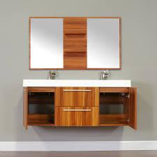 alya at 8047 c 54 modern bathroom vanity cherry