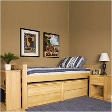 nice twin xl headboard on calvin low twin xl platform bed twin xl