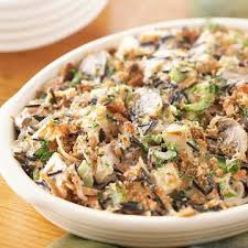 Dinner Ideas For A Diabetic Healthy U0026 Delicious Diabetic Chicken Recipes Diabetic Chicken