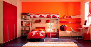 modern how to build kids bunk beds with desk u2014 home design ideas