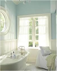 cottage bathroom designs cottage style bathroom design ideas home interiors