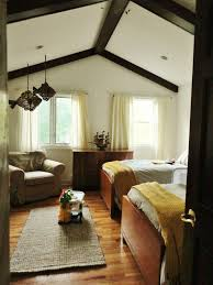 Show Home Interiors Ideas by 100 Lake House Decorating Ideas Bedroom Lake House Floor