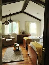 the boys u0027 lake cottage bedroom