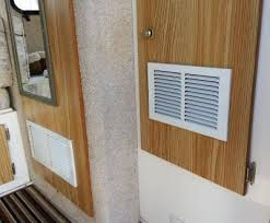 Cabinet Door Vents Interior Doors And Cabinet Door Ventilation General After Market
