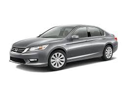 used 2014 honda accord for sale yuba city ca