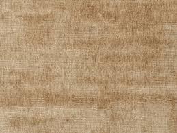 Bamboo Silk Area Rugs Jaipur Rugs Floor Coverings Solids Handloom Solid Pattern Bamboo