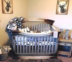 Fishing Crib Bedding Baby Boy Fishing Crib Bedding Baby Bed Bugs No Adults Hamze