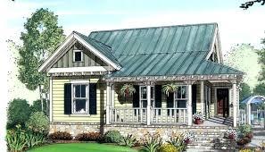 cottage building plans home plans cottage style awesome cottage style house plans home
