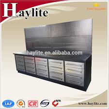 Heavy Duty Steel Cabinets Garage Cabinets Garage Cabinets Suppliers And Manufacturers At
