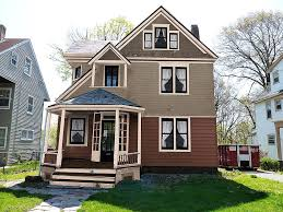exterior house color scheme generator colors for including