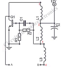 fluorescent lights fluorescent light ballast circuit fluorescent