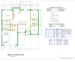 house designer plan – ipbworks