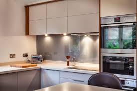 modern handles for kitchen cabinets interior stunning kitchen design ideas with no handle cabinet