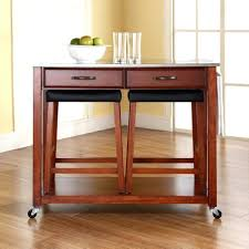 kitchen island carts on wheels articles with kitchen island carts with stools tag kitchen island