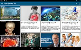 medscape apk medscape medpulse android apps on play