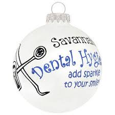 53 best phan dental special images on dental