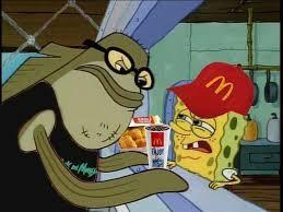 Meme Sauce - mcnasty meme sauce mcdonald s mulan szechuan sauce know your meme