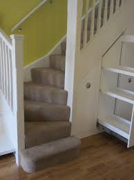 staircase design for small spaces model staircase fearsome staircase design in small spaces photos