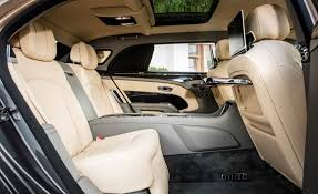 bentley mulsanne interior 2014 2017 bentley mulsanne cars exclusive videos and photos updates