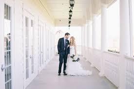 maur wedding registry an mansion wedding at the milestone in krum