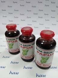 biomanix papua barat klinikobatindonesia com agen resmi vimax