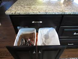 Recycle Kitchen Cabinets by Valley Custom Cabinets Custom Kitchen Cabinets
