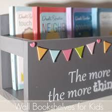 excellent kids bedroom ikea boys decorating ideas with wooden bunk