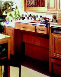approach adjustable sink populas