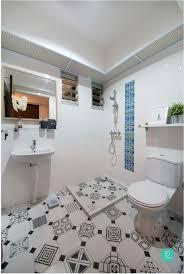 monochrome interior design renovation journey modern monochrome