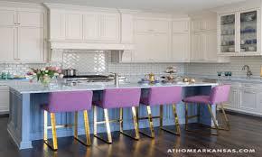 100 kitchen island with posts charming ikea kitchen island