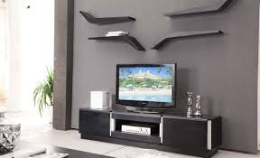corner tv stand with glass doors tv 41 stunning 40 inch tv stand wood photos concept stunning