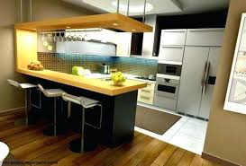 salon avec cuisine ouverte cuisine semi ouverte sur salon cuisine americaine avec bar cuisine